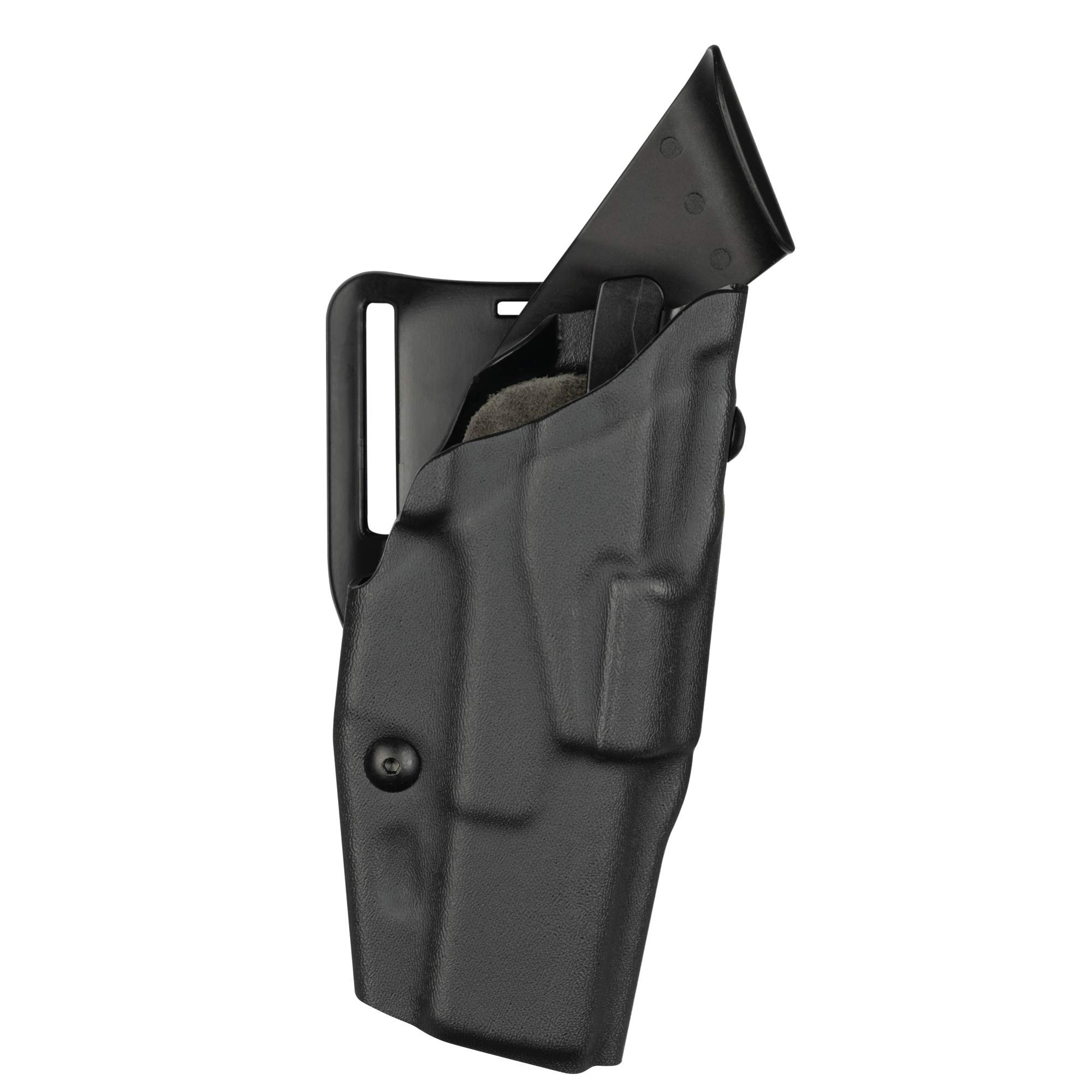 Safariland 6390: ALS, Level 1 Retention Duty Holster, Right Hand