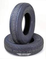 2 New Premium Trailer Tires ST 175/80R13 6PR Load Range C