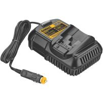 DEWALT 12V/20V MAX Car Battery Charger (DCB119)