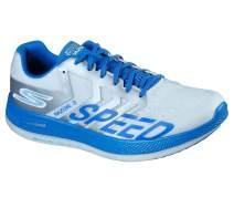 Skechers Men's Go Run Razor 3 Sneaker