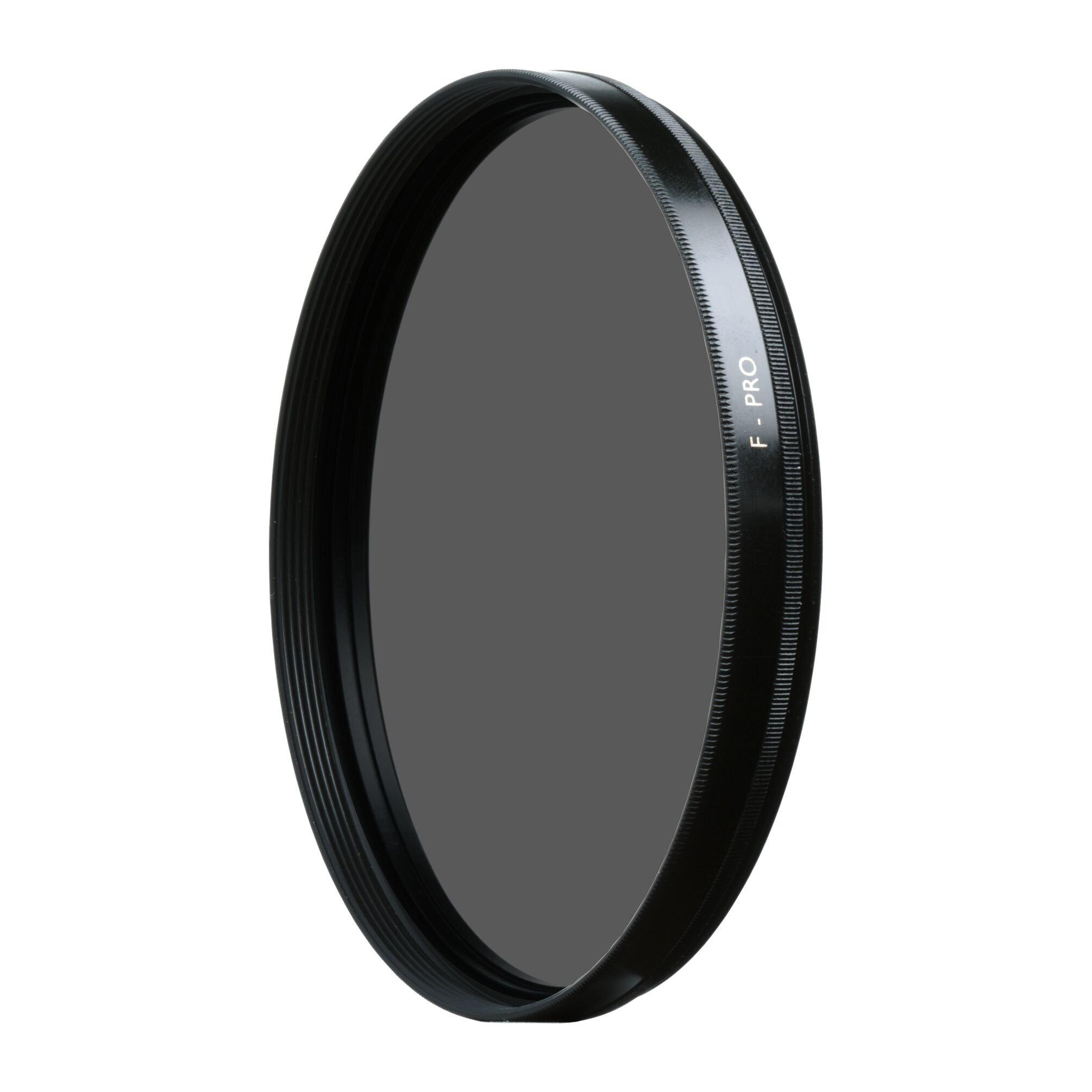 B+W 46mm Kaesemann Circular Polarizer with Multi-Resistant Coating