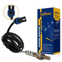 Kwiksen Heated Universal O2 Oxygen Sensor 234-4617 13111 ES20003 Downstream Replacement for Oldsmobile/Alero/Cutlass/Chevrolet/Corvette/Malibu