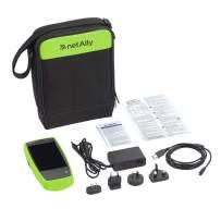 NetAlly AIRCHECK-G2 Wireless Tester, Wi-Fi Tester