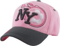 KBETHOS Youth/Junior Design Baseball Cap Hat - for Children