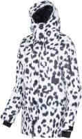 Rehall Dana Parka Snowboard Jacket Womens