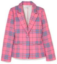 Tanya Taylor 'Waverly' Blazer