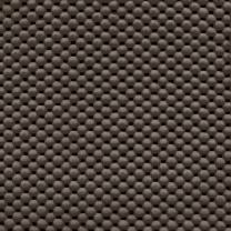 Magic Cover Thick Grip Non-Adhesive Liner for Shelves, Drawers and Counter Tops, 12 inches by 4 feet, Black