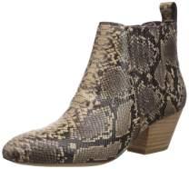 Splendid Women's Henley Ii Ankle Boot