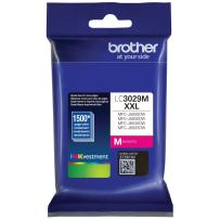 Brother LC3029M Super High Yield Magenta Ink Cartridge
