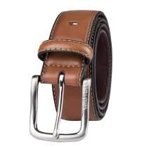 Tommy Hilfiger Mens Casual Jeans Belt