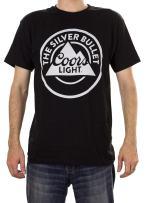 Men's Coors Light Logo T-Shirt