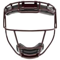 Schutt Sports Softball Face Protection Fielders Guard