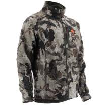 Nomad Outdoor mens Barrier Jacket