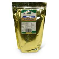 Mother Earth Products Dehydrated Celery, (quart mylar bag)