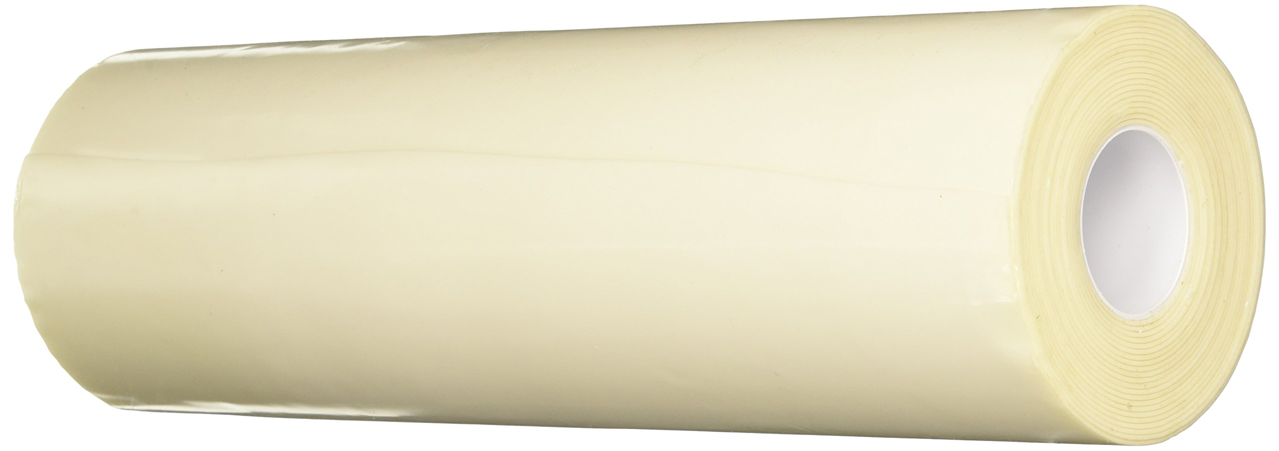 3M VHB Tape 4951, 2.5 in Width x 5 yd Length (1 Roll)