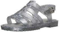 Mini Melissa Kids' Mini Flox Sandal
