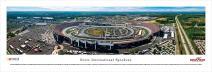 Dover International Speedway - Blakeway Panoramas NASCAR Print