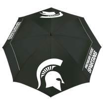 "Collegiate 62"" WindSheer Lite Umbrella"