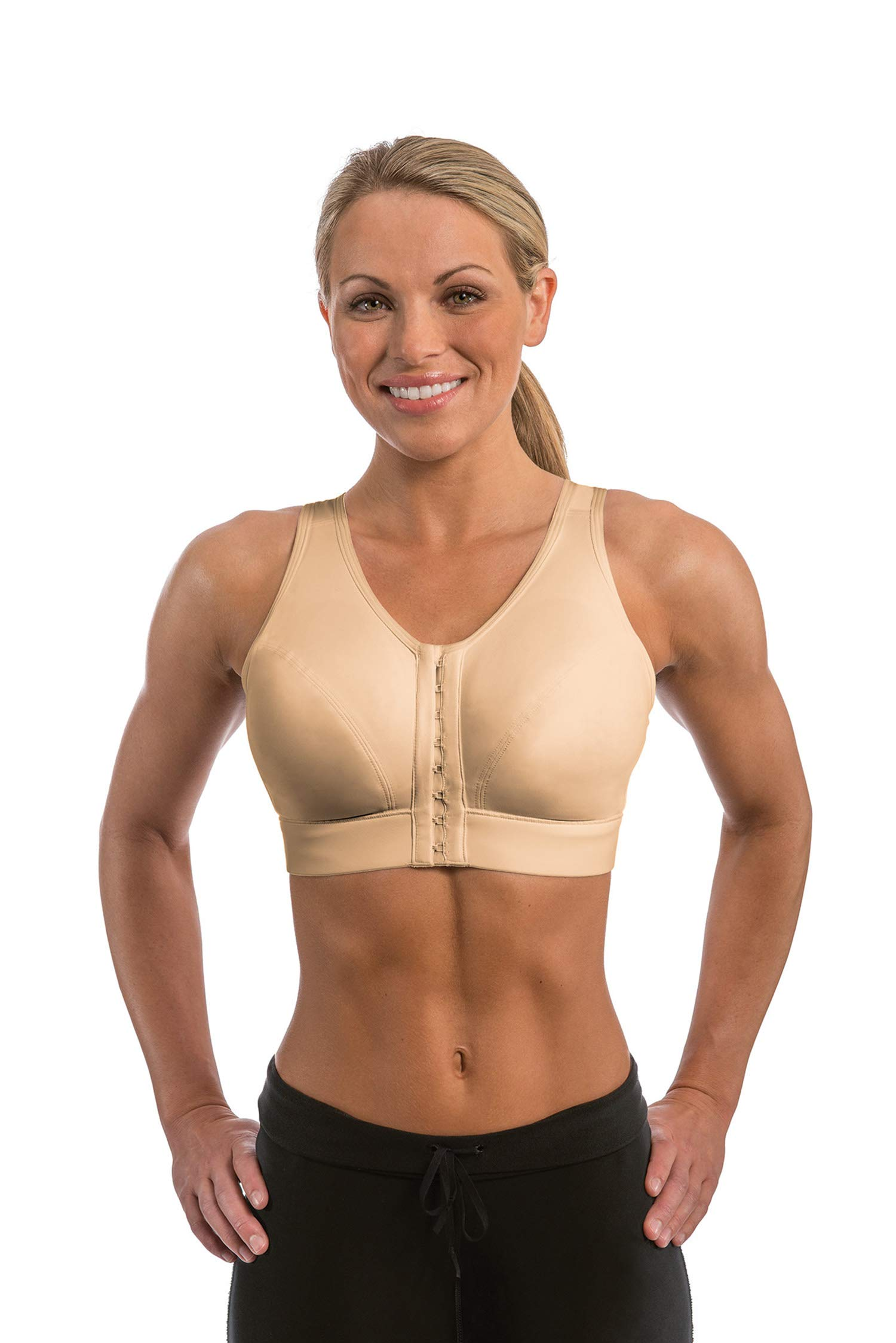Enell, Lite, Women's Full Coverage Sports Bra