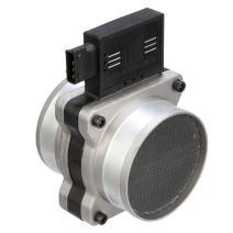 Delphi AF10077 Mass Air Flow Sensor