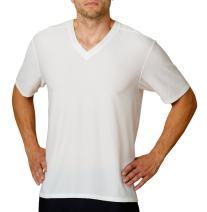 ExOfficio Men's Give-N-Go V Underwear