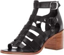 Frye Womens Bianca Gladiator Sandal