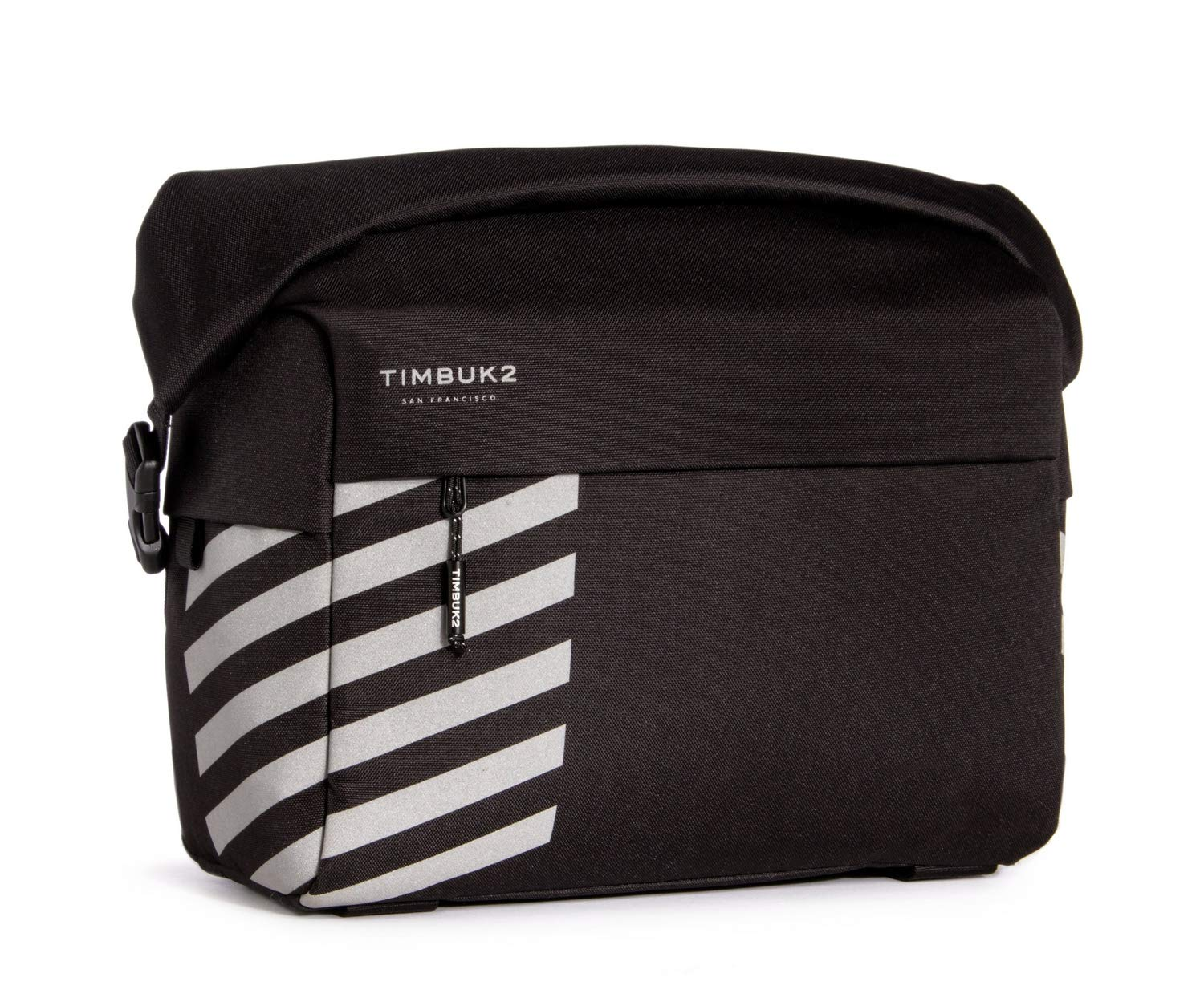 Timbuk2 Treat Rack Trunk