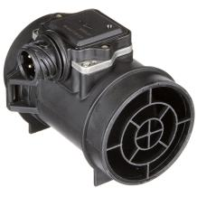 Delphi AF10224 New Air Flow Sensor