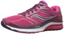 Saucony Women's Guide 9 Running Shoe