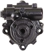 Cardone 21-5151 Remanufactured Import Power Steering Pump
