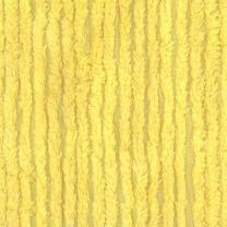 Richland Textiles AP-994 10 Ounce Chenille Yellow Fabric by The Yard