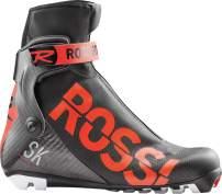 Rossignol X-IUM WC Skate XC Ski Boots Mens