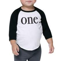 Bump and Beyond Designs Boy First Birthday Shirt 1st Birthday Outfit for Boys