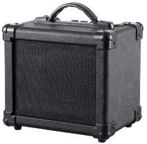 Indio 10-Watt Battery Powered Guitar Amp