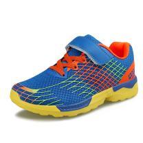 Hawkwell Boys Girls Breathable Lightweight Athletic Running Shoes(Toddler/Little Kid/Bid Kid)