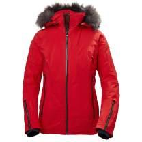 Helly Hansen Womens Snowdancer Jacket