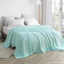 Coma Inducer King Blanket - Touchy Feely - Aruba