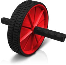 TKO Ab Wheel Exercise Roller Core Training Workout