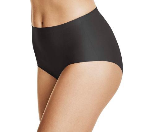 Wacoal Women's Body Base Brief Panty