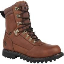 Rocky Ranger Waterproof Outdoor Boot