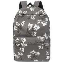 Nurese Stylish Backpack Teens Doctor Travel Daypack Weekender Backpack, College Laptop Backpack School Book bags