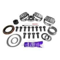 USA Standard Gear (ZK D80-A) 4.125 O.D. Master Overhaul Kit for Dana 80 Differential