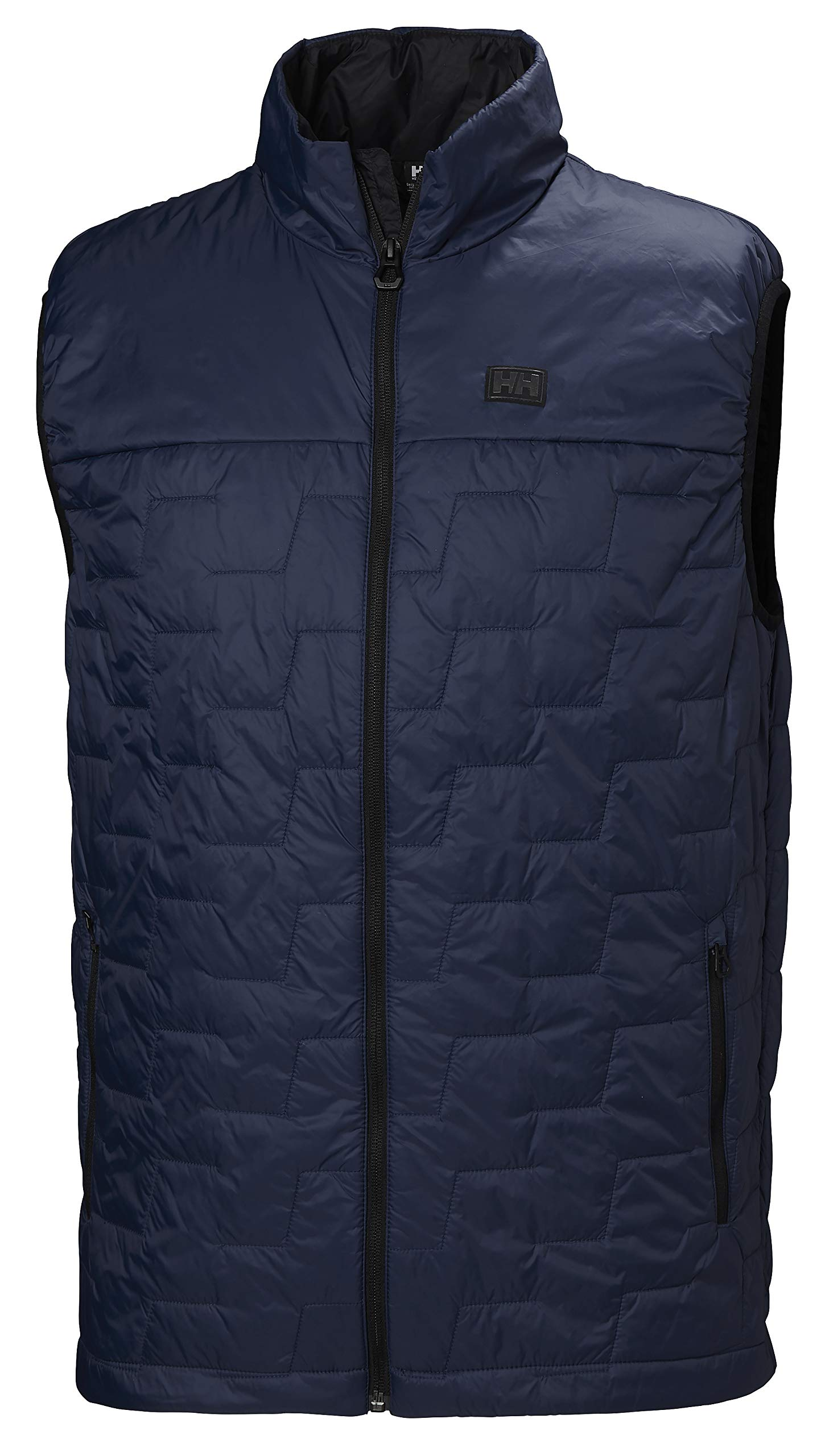 Helly-Hansen Men's LIFALOFT Insulator Vest, 990