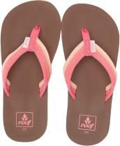 Reef Kids Ahi Beach Sandal