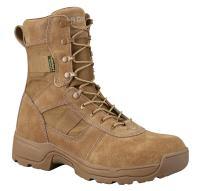 """Propper Men's Series 100 8"""" Waterproof Boot"""