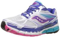 Saucony Women's Guide 8 Running Shoe