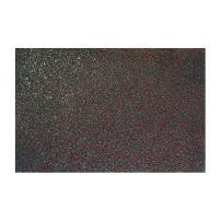 "Mercer Industries 418080 12"" x 18"" Floor Sanding Sheets, 80 Grit, 20-Pack"