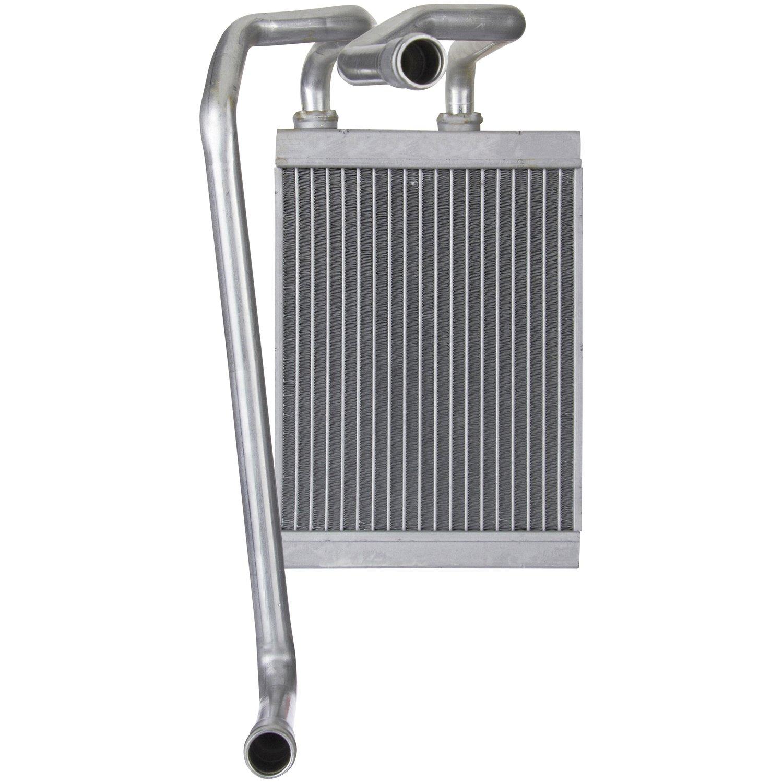 Spectra Premium 98019 Heater Core