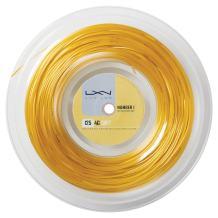 Wilson LUXILON 4G Soft 125 Reel, Gold, 16L-Gauge