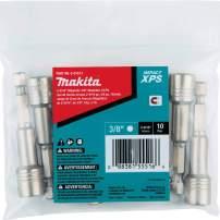 """Makita E-01513 Impact XPS 2-9/16"""" Magnetic 3/8"""" Nutsetter 10/pk, Bulk"""